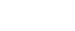 Logo de Archivos de la Filmoteca